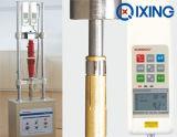 IEC60309 Standard (QX1235)를 가진 상한 Type Industrial Plug