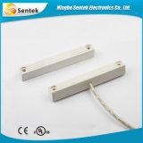 Contacts électriques magnétiques approuvés d'UL/CE