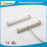 UL/CE 승인되는 자석 전기적 접점
