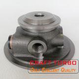Soporte del cojinete 5304-150-0006 para los turbocompresores refrigerados por agua K03