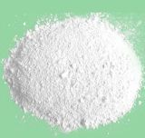 Pentaerythritol 95%/No 98% CAS: 115-77-5