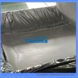 La fibre de verre Sheet Moulding Compound SMC 1039 pour le composant de chemin de fer