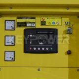 De stille Diesel van de Macht van het Type Reeks van de Generator met Motor Perkins