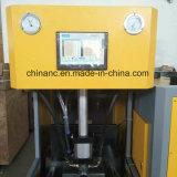 Halb automatische Flasche des Wasser-20L, die Maschine herstellt