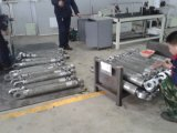 Cilindro hidráulico da maquinaria da agricultura para o equipamento agrícola agricultural//tratores