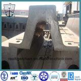 Обвайзеры Port супер свода морские резиновый с сертификатом