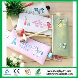 Мешки мешка пер фабрики мешка Китая высокого качества мягкие