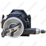 Grande Size Universal Dividing Head per Milling Machine (F11200A)