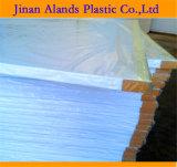 印刷のための4FT*8FT PVC泡のボード