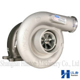 Motor 3536149 del motor de Cummins MTA11 ISME QSM turbocompresor 3590044 3800471
