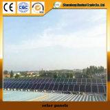 Comités de van uitstekende kwaliteit van de Zonne-energie 280W
