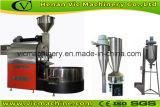 CT-200 최고 큰 커피 로스터 기계
