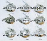Hight Quality Low Price Acessórios de motocicleta