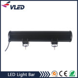 "17 ""108W 8640lm CREE LED Bar Light / Offroad Light Bar"