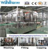 Automatico imbottigliamento Pianta acquatica (WD32-32-10)