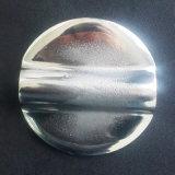 Disque de soupape à papillon en acier inoxydable CF8
