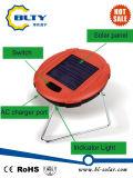 Батарея лития Guangdong 12V 150ah высокого качества солнечная