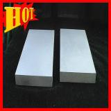 ASTM B265 Titanium Cutting Plate für Sale