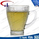 150ml heet verkoop de Duidelijke Kop van het Koude Water van het Glas (CHM8165)