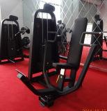 Equipamiento de gimnasio Precor Popular / Extensión de pierna (SD02)