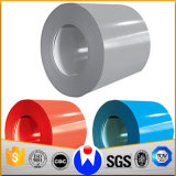 PPGI PPGI Stahl-PPGI Stahl-Ringe mit preiswertem Preis