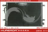 OEM automobile de condensateur de système de refroidissement : 8e0260403A/B/E/H/C pour Audi A4