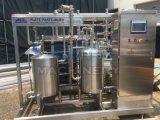 La stérilisation de la machine / crème de lait la pasteurisation machine (l'ACE-SJJ-1L)