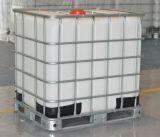 Adhésif de papier de haute résistance Zg-260A de tube