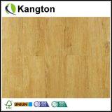 8.3mm Laminate Flooring Squares (plancher stratifié)