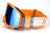 De volwassen Compatibele Beschermende brillen van de Helmen van de Motorfiets van de Korting van het Bewijs van het Stof