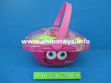 Banheira de venda de brinquedos de cozinha, conjunto de brinquedos de cozinha (204661)