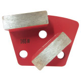 Алмазные инструменты пол шлифовки PCD для настольных ПК