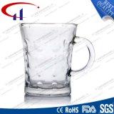 260ml高品質のガラス茶マグ(CHM8080)