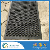 Tapis de sol en caoutchouc Anti-Fatigue