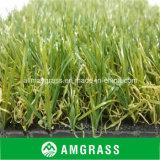 庭のためのプラスチックデッキMatおよびSynthetic Grass