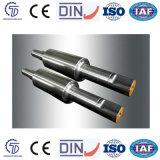 Esferoidales aciculares de grafito de alta calidad de rodillo de hierro fundido