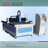 Factory Outlet modèle personnalisé Jq1530 Qualité machine de découpage au laser à filtre 1000W