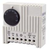 Temperatursteuereinheit des Schrank-Sk3110, elektrischer mechanischer Raum-Thermostat