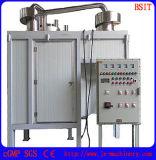 Máquina de molienda criogénica