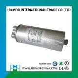 Condensatore dello shunt di Bkmj, tipo asciutto, cilindro e casella