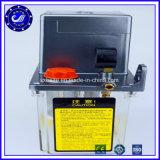 Электрический автоматический воздушный фильтр масла насоса самосмазчика масла