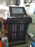 China Máquinas laser Corte Plasma CNC Tool