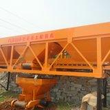 Formenmaschine des Betonstein-Qty5-15/blockierenziegelstein-Block-Maschine