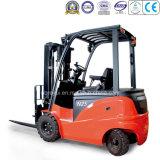Forklift elétrico do projeto 2-2.5t novo