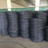 3.00-17 Câmara de ar interna para o pneu da motocicleta