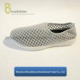 Heet verkoop de Toevallige Schoenen van Sporten voor Mannen en Vrouwen (ES191722)