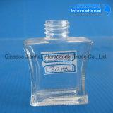 Het Glas van de Fles van het parfum 30ml, Fles van het Glas van het Parfum de Lege