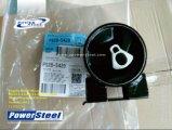 5110502AC-A5420 Powersteel - montagem de motor