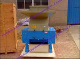 China-Edelstahl-Tierknochen-Fleisch-Bruch-Zerkleinerungsmaschine-Schleifer-Maschine