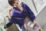 Mulheres Moda Roupas de algodão Lace Pencil Skirt Vestuário de moda